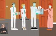 Три мобилни секции за гласуване в община Стара Загора, общо над 130 заявления са подадени в срок