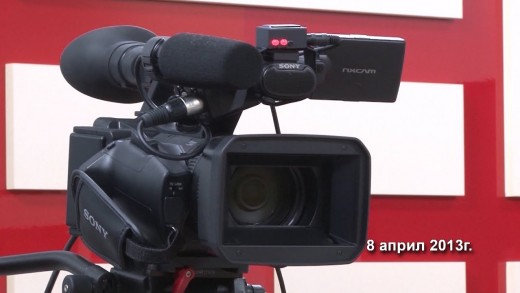 8 години ТВ Загора: Ще продължим да казваме истината, защото професионалистите знаят как!