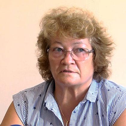 Мария Жекова става ръководител на групата общински съветници на ГЕРБ