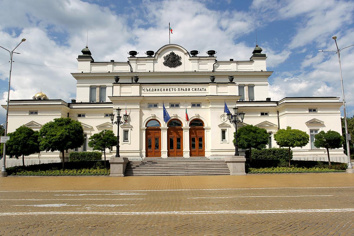 Очаквайте още коментари от новите старозагорски депутати