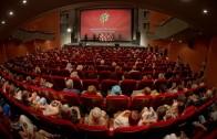 """Кинофестивалът """"Златната липа"""" се завръща в Стара Загора в края на май"""