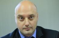 Атанас Славов: Засечени са опити за купуване на гласове за ДПС в Гурково