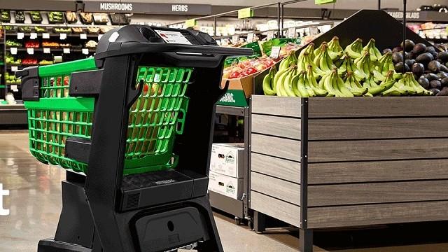 От 1 май без зелени коридори за възрастните в хранителните магазини