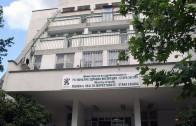 Имунизационни кабинети в областта от 30 април до 8 май