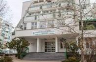 """Общо 637 души са се възползвали от """"зеления коридор"""" в област Стара Загора"""