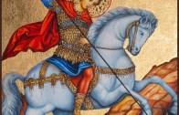 Над 6 700 старозагорци празнуват името си на Гергьовден