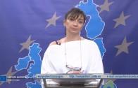 ЕВРОПА ДИРЕКТНО 30.03.2021г.