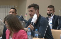 Редовна сесия на Общински съвет Стара Загора – 29.04.2021г. 2 част