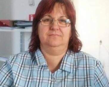 AN.ZHELYAZKOVA