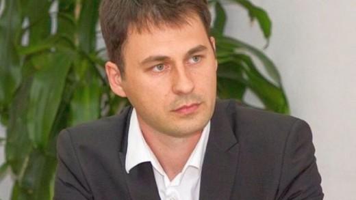 Radoslav-Tanev-40-18-e1570100095847