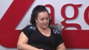 Теодора Крумова, РИК: 271 кандидати за народни представители има в 27 МИР