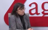 Предстои обсъждане на Териториалния план за справедлив преход за Стара Загора