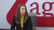 Искра Михайлова, Възраждане: Явяваме се със същата листа с кандидати за народни представители