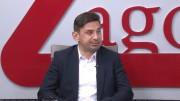 Халил Летифов, ДПС: Очакваме доказателства и факти за решението на Службата за контрол на чуждестранните активи