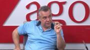 Политологът и бизнесмен Евгени Спиров за политическата ситуация в страна, Сутрин с нас