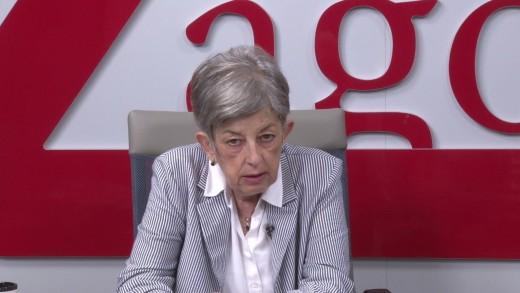 """Вече е ясно къде ще бъдат пребазирани учениците на СУ """"Васил Левски"""" и """"Христо Ботев"""""""