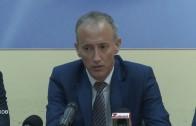 Красимир Вълчев, водач на листата на ГЕРБ – СДС: Служебното правителство обрича на гибел Старозагорски регион