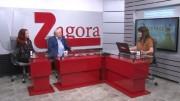 Стара Загора е третата спирка на турнето на Цирк БАЛКАНСКИ – до 27 юни