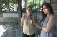Мария Динева: 63 точки съдържа дневния ред и две извънредни за заседанието на 24 юни