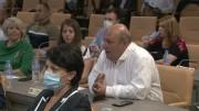 Общинските съветници отмениха свое решение за изготвяне на ПУП до летището