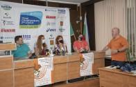 Благотворително мото шоу представят в Стара Загора