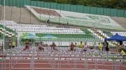 България завърши на 5-то място на Европейското отборно първенство в Стара Загора
