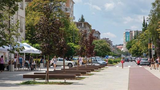 Ploshtad-Stara-Zagora3