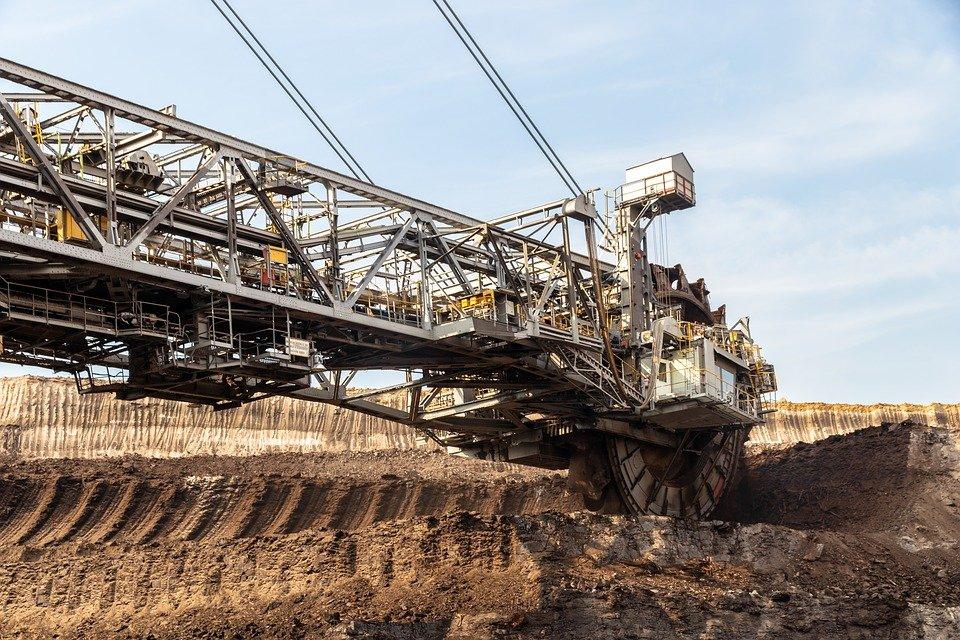Общини от въглищните региони в България черпят опит и идеи за устойчива трансформация от Франция