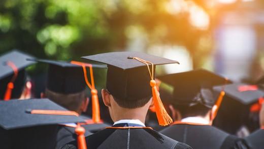 shapka-za-diplomirane-ceremoniq