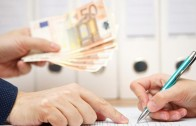 Правителството обяви нови стимули за бизнеса