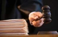 Приведена в изпълнение е присъда на мъж, измамил болна жена с доставка на дърва за огрев
