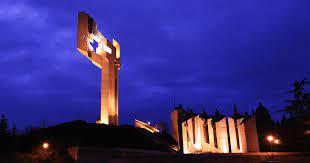 Безплатен транспорт за желаещите да бъдат част от паметната вечер за отбелязване на 144 години от епичните боеве за Стара Загора