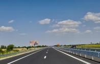 Днес се пуска движението на магистрала Тракия в посока София