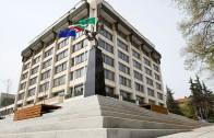 Извънредно заседание ще проведе Общинският съвет на Стара Загора