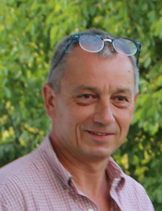 Георги Николаев е новият председател на БСП-Чирпан