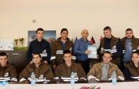 """За седемте месеца на годината в """"Мини Марица-изток"""" ЕАД са добити 12 183 145 тона въглища"""