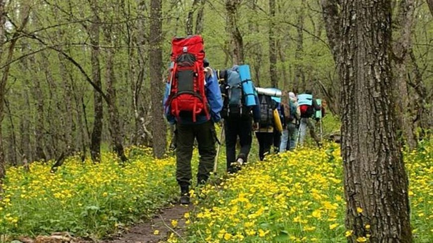 Общоградски туристически поход организират тази събота в Стара Загора