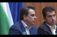 Какъв е резултатът от срещата в Раднево между синдикати и министри?