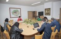 Над 100 точки влизат в дневния ред на септемврийското заседание на Общински съвет Стара Загора