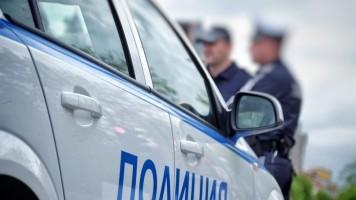 Мъж почина ударен от кола на пътя Мъглиж – Дъбово