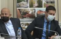 Редовна сесия на Общински съвет Стара Загора – 30.09.2021г.