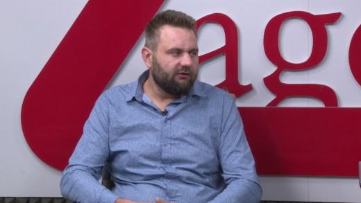 Светлин Стоев е носител на наградата на Есенния салон
