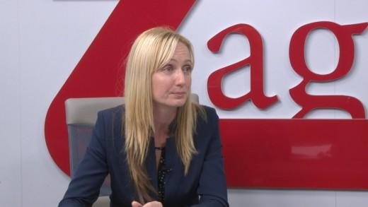 Адв. Цветанка Иванова за правата ни на пострадали след настъпване на ПТП