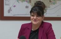 Бъдещето на комплекс Марица изток събира на извънредна сесия Общинския съвет