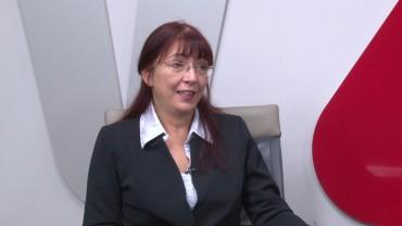 Реакции на Демократична България след отказа на ЦИК да регистрира листата