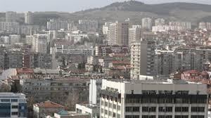 grad Stara Zagora